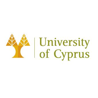 UCY logo