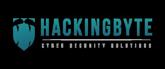 L'Entreprise HackingByte