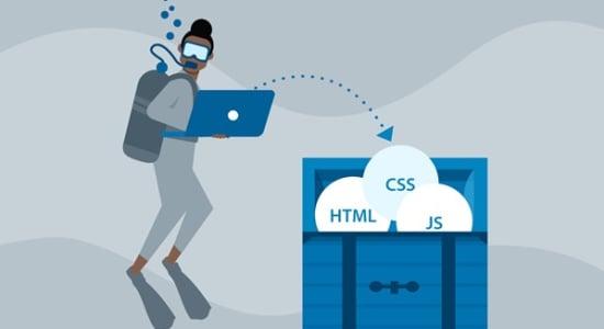 HackSource | Webpack Deep Dive | Learn JavaScript