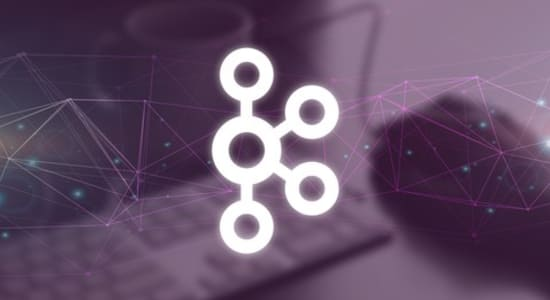 HackSource | Apache Kafka Series - Learn Apache Kafka for