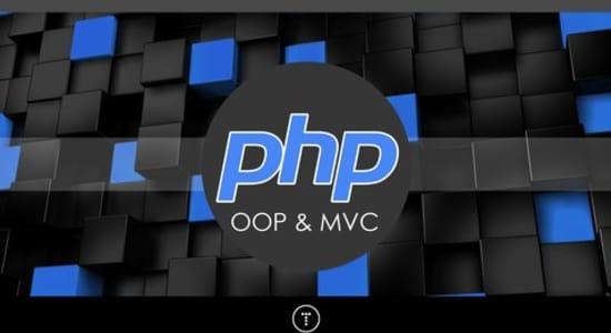 HackSource | Object Oriented PHP & MVC | Learn MVC
