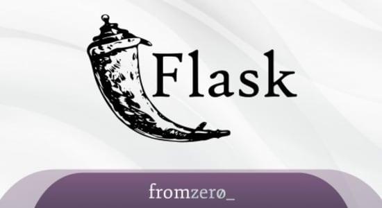 HackSource   Professional Python Web Development Using Flask