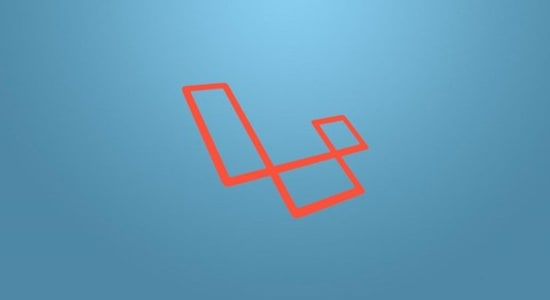 HackSource | Laravel - Create a user registration with email