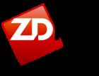 Zdnet lightbg 200px