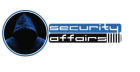 Logo securityaffairs