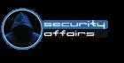 Logo securityaffairs
