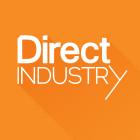 Directindustryoavatard