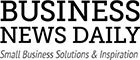 Business news daily logo 140w