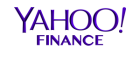 Yahoo finance logo 300x122