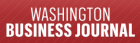 Wash biz journal