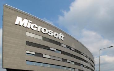 Big News: Microsoft Misses Vulnerability