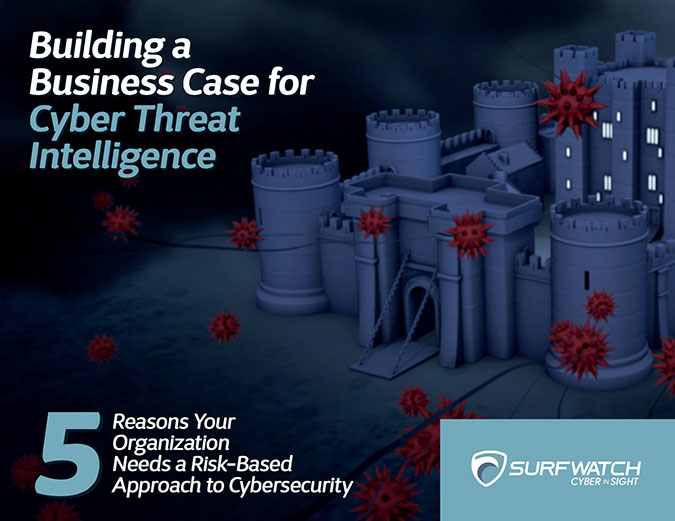 Ebook business case cyber threat intelligence 675w