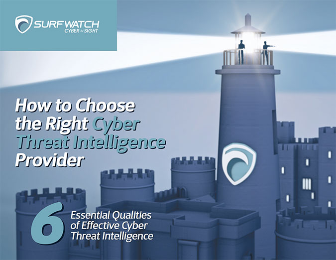 Ebook cyber threat intelligence provider 675w