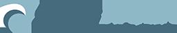 Surfwatch logo tagline rgb 256x49
