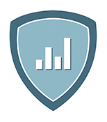 SurfWatch Analytics API integrates evaluated threat intelligence with your SIEM or other security tools.