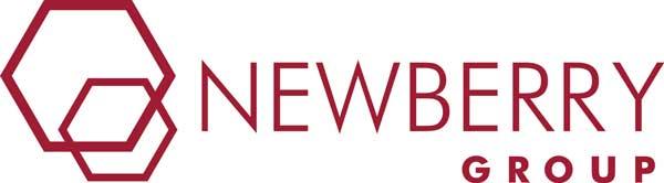 Newberrygroup