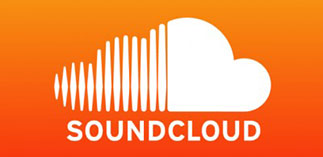 Soundcloud logo 323w