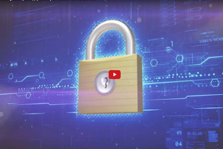 Gaining Visibility of Supply Chain Cyber Risks with SurfWatch Labs