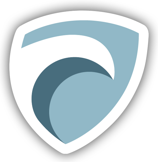 SurfWatch Labs - strategic and operational cyber threat intelligence.