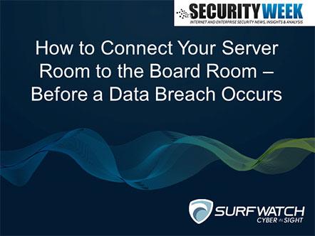 Connect boardroom webinar 442w