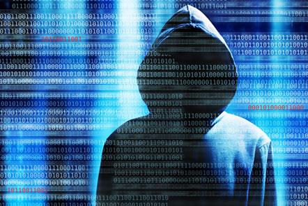 Hackers 442w
