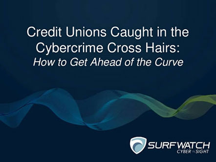 Webinar credit unions cross hairs 442w