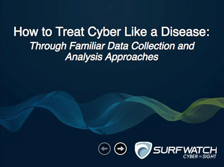 Webinar cyberthreat like disease 442w