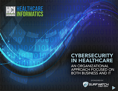 Cybersecurity in healthcare whitepaper 465w