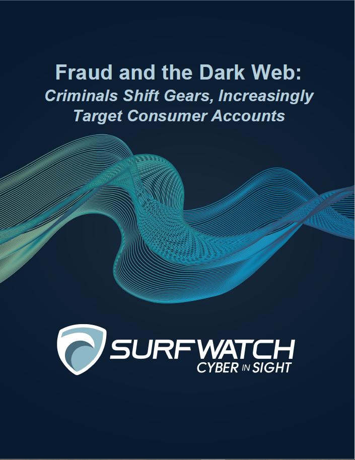 Thumbnail   fraud and dark web