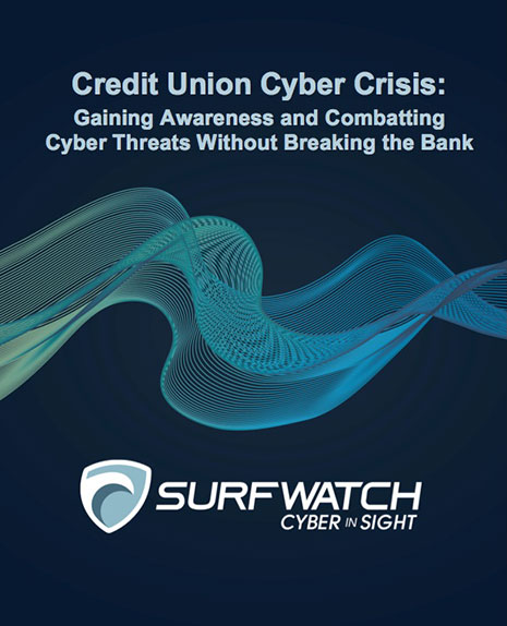 Credit union whitepaper 465w