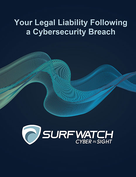 Legal liability whitepaper 465w