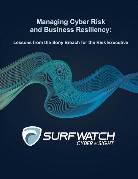 Managing cyber risk 465w