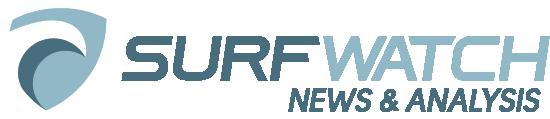Surfwatch news analysis logo rgb
