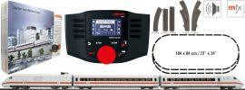 märklin 29792 Digital-Startpackung ICE 2 DB AG | mfx Sound | Spur H0 online kaufen