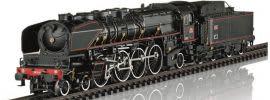 märklin 39241 Dampflok Serie 241-A 65 SNCF | mfx+ Sound | Spur H0 kaufen