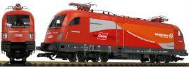 PIKO 37428 E-Lok Taurus Gebrüder Weiss ÖBB   Ep. VI   Spur G online kaufen