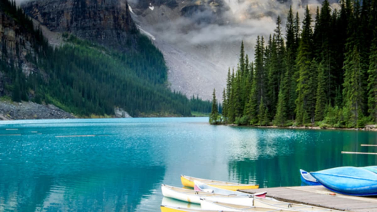 North America Tour Packages & Holidays With Tripfez