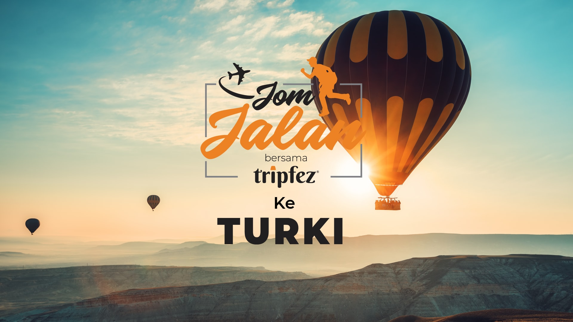- Tripfez Travel