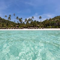 Pantai Timur Malaysia