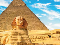 Tripfez TravelCairo package