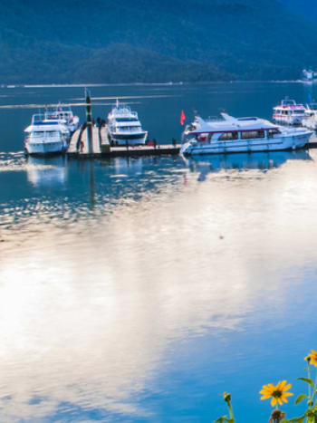 Beautiful scenery in {location} with Tripfez Travel