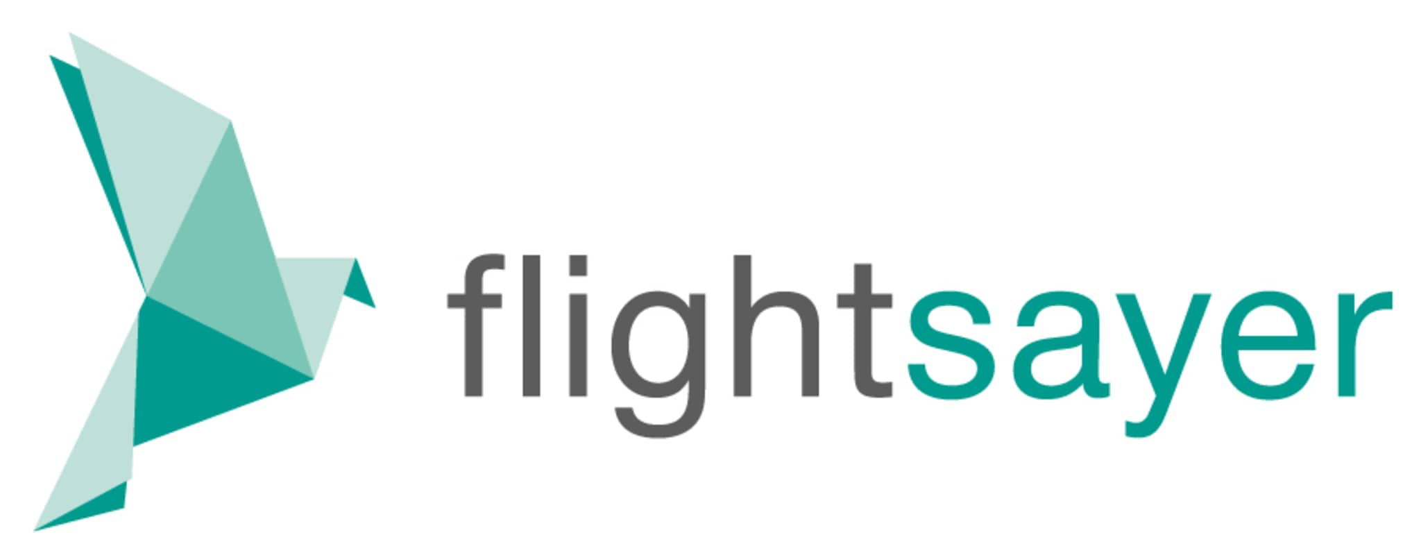App of the Week #2: Flightsayer