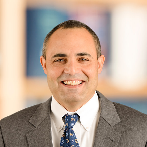 Andrew Agati | Litigation Attorney | Hahn Loeser