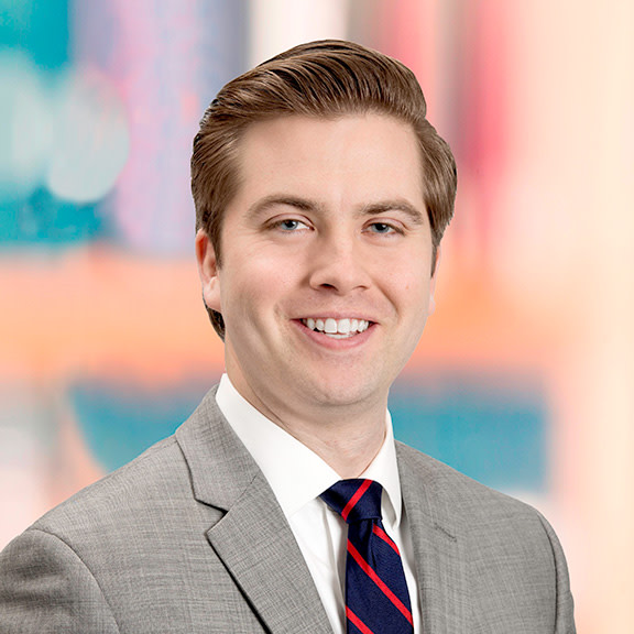 Christopher (Chris) R. Butler | Intellectual Property Attorney | Hahn Loeser