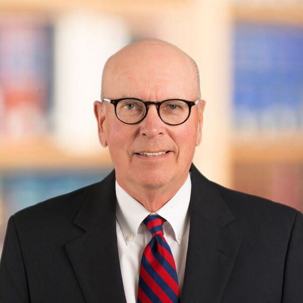 Douglas (Doug) C. Carlson | Business Law Attorney | Hahn Loeser