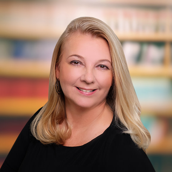 Bonnie H. Stanforth | Trusts & Estates Paralegal | Hahn Loeser