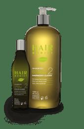 Marie France Pichet Salon de coiffure Hairborist Huy