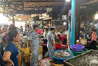 Camcontrol in Preah Sihanouk deprives...