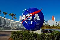 2021 NASA budget request includes...