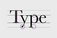 The Different Types of Fonts: When to...